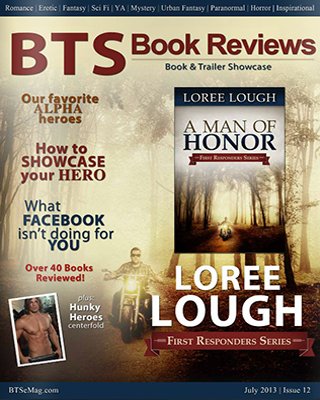 BTS Book Reviews Issue 12
