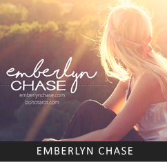 Emberlyn Chase